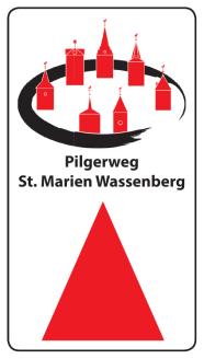 logo-pilgerweg