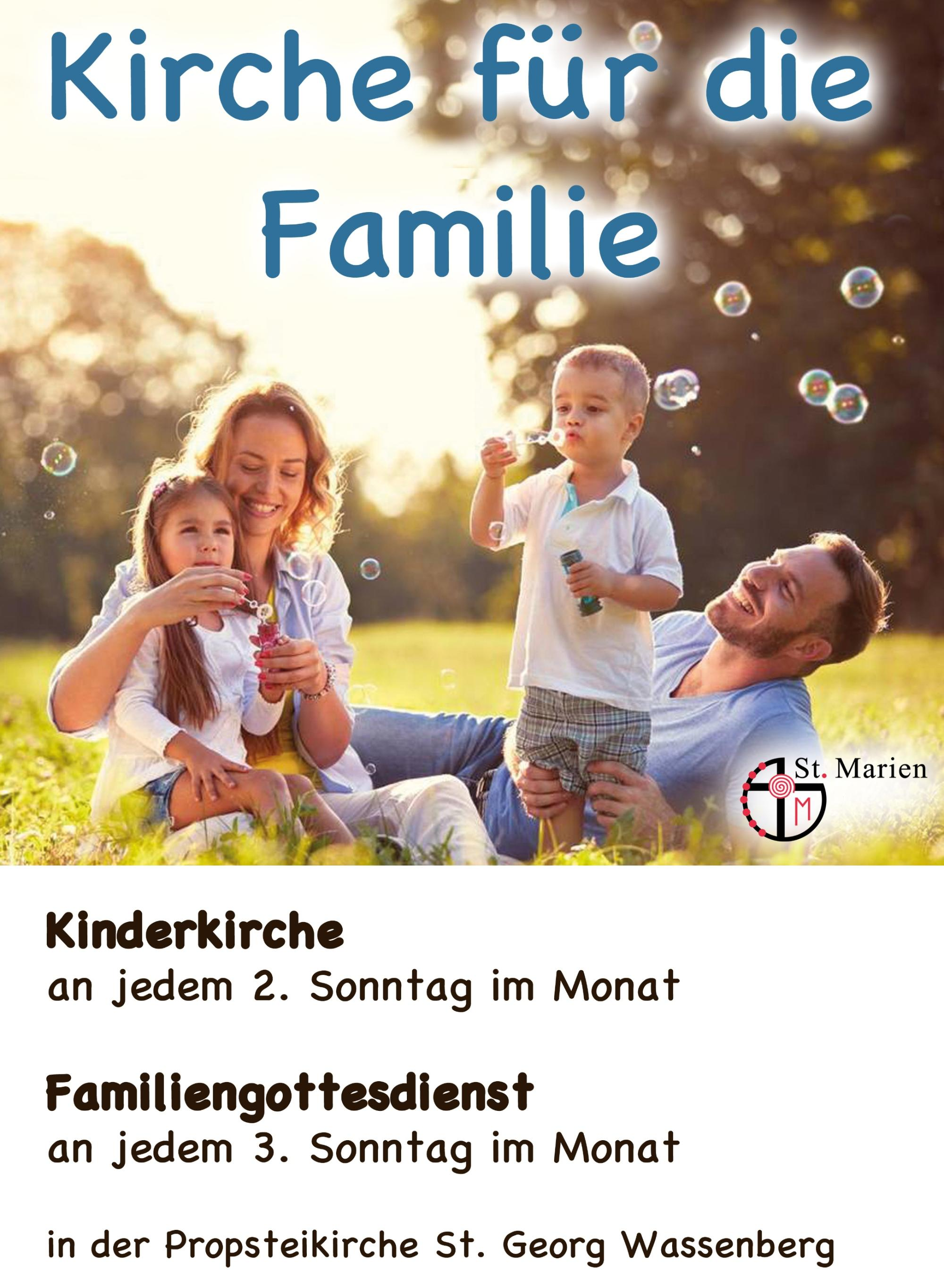 Familienmesse-A3 (c) St Georg